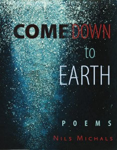ComeDownto Earth1