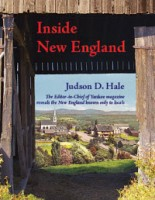 Inside New England