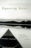 Opening_Book