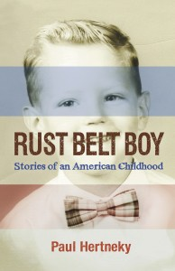 RustBeltBoy_Cover