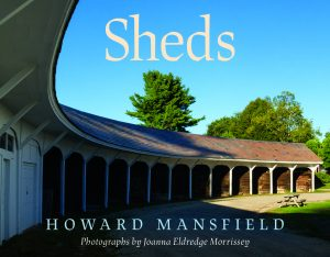 Sheds-CoverFINAL.sm