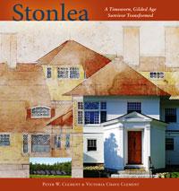 Stonlea_CoverWeb