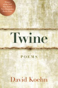 Twine_FINAL-Cover.8