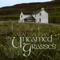 Grasses150