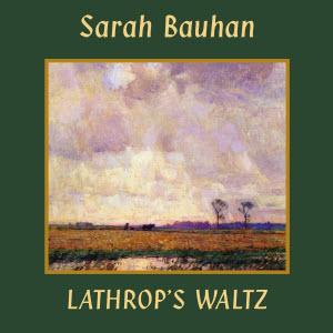 Lathrop's Walz