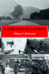 Surgeon_In_Combat