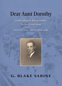 Dear_Aunt_Dorothy_Cover