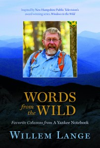 NHPTV_Words_Wild_Cover