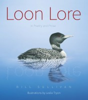 LoonLoreCover