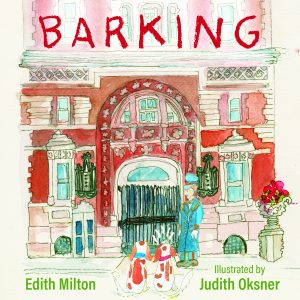 Barking_Cover