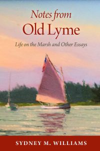 Williams_OLD_LYME_3