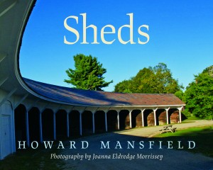 Sheds.FINAL-cover (1)